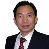 Dr.Peter Zhou, Acupuncturist in Vancouver